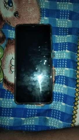 Oppo mobile lena he kisi ko  toh please call me
