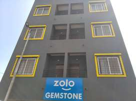 Zolo Gemstone