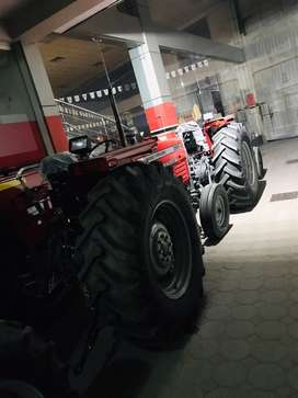 All kinds of tractor for sale