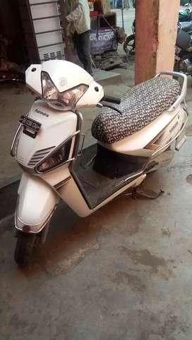 I want to purchase new bike..