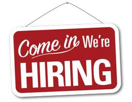 Sales and Management officers required