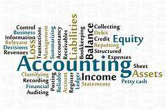 Bcom Fresher as Accounts Trainee  for a CA Firm @ Edapally Kochi