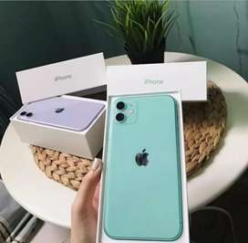 Iphone 11 64 GB available here