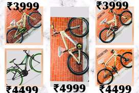 COMPLETE WHOLESALE OFFER GRAP THE SALE