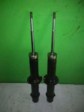 Shockbreker Honda CRV Gen1 Depan