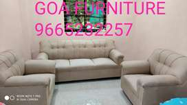 Sofa set goa