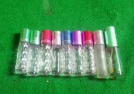 Botol parfum isi ulang