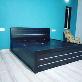 New Box beds available with latest design