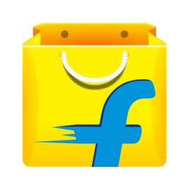 Flipkart backoffice/ data entry/ fresher hiring