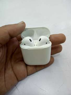 Apple Airpod1 good condition100%OG