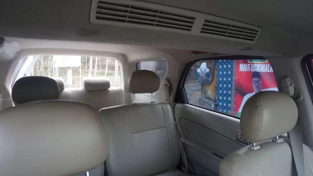 Dijual Daihatsu Taruna FGX Telukjambe Timur 65 Juta #27