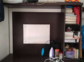 TV unit for 42 inch LED