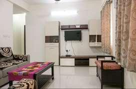 2 BHK Sharing Rooms for Men at ₹10500 in Panathur, Bangalore