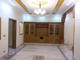 30x60 Upper Portion For Rent in G13/2