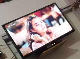 """Brand New Samsung 32"""" LED TV"""