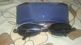 Fila sun glasses made in Italy