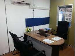 vapi gidc area 600 sq.ft. shop for rent