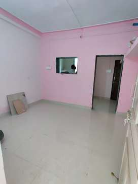 Brand new 1Hk for rent in chandan nagar brokerage applicable