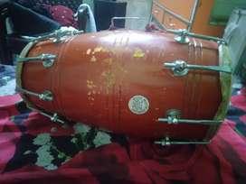 Dholak for sale