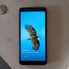 Good mobile phone 2gb ram16rom