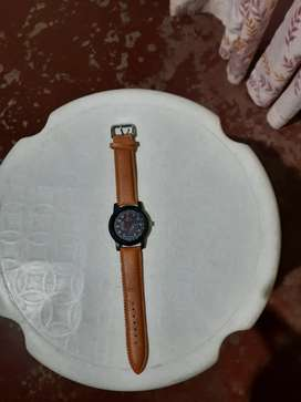 New watch ( Mens and womens )