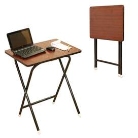 Recent bought Foldable Table for sale