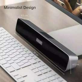 Speaker Bluetooth OASE S3