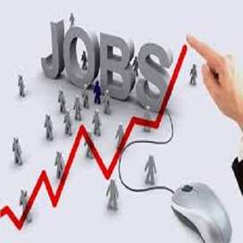 Online Jobs Available Income On Daily
