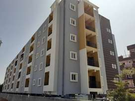 Kasavanahalli 2BHK For Sale