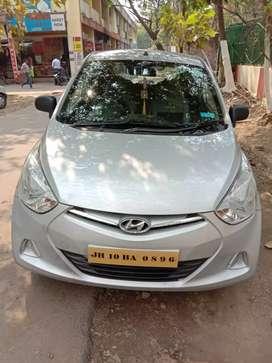 I need ola uber cab driver near by me.mango. azad nagar.purulia road
