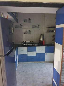 2BHK FLATE FOR SALE