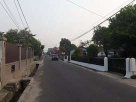 Di Jual Tanah 27x35,  Dekat kantor Gubernur Riau.