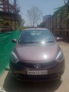 Excellent condition Tata tiago revotron 1.2