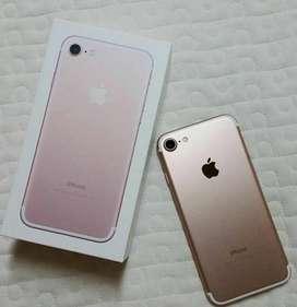 refurbished  apple  I  Phone  7+    in  best  price