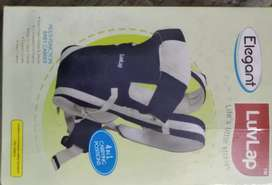 Baby Carrier Luvlap