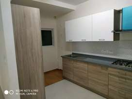 Ready to move 2bhk in Sarjapur road