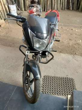 CBZ EXTREME IN BEST CONDITION