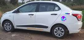 Taxi/Cab for Outstation - Xcent or WagonR