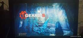 Game gears 5 xbox one