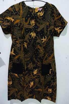 Batik Akkar 5575 size XL