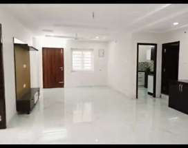 THE SUPERIOUR-2BHK-3BHK-FLATS