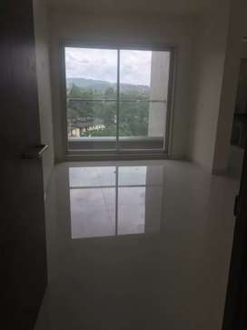 Available 1 rk near by station