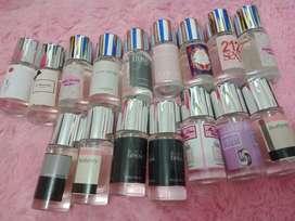 Parfum isi 20 ml