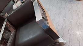 Parlour furniture