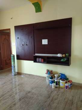 3BHK Flat for sale 45 lakhs in mattuthavani madurai