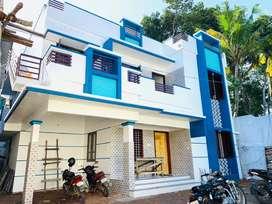 Big house Thirumala Pidarm My House
