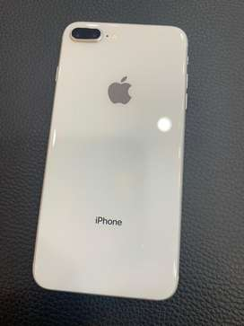 iPhone 8 Plus 64gb PTA Approved