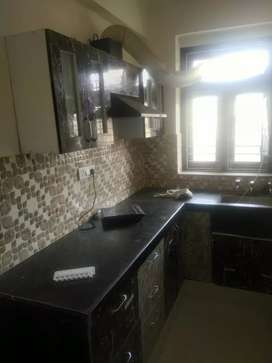 2 Bhk fully furnished flat for rent