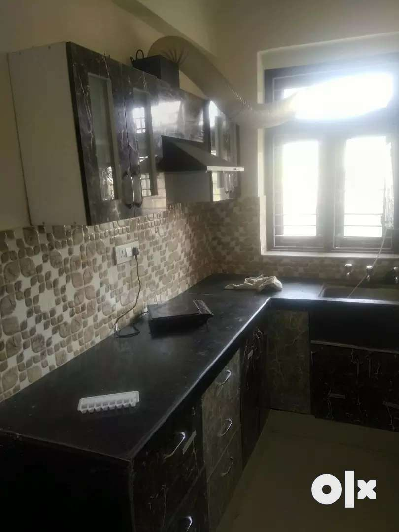 2 Bhk fully furnished flat for rent 0