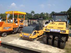 Jual wheel loader / shovel World,Alat gelar,excvtr,Breaker,forklift,